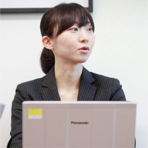古賀 桜子