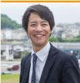 原田 涼平